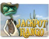 jackpot-rango-200x160-slot-review-isoftbet