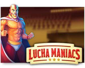 lucha-maniacs-300x240-10-best-Yggdrasil-slots