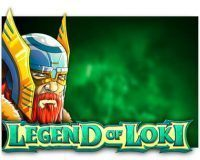 legend-of-loki-logo-200x160-slot-review-isoftbet