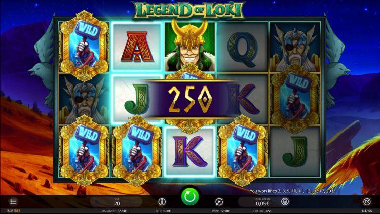 legend-of-loki-slot-review-isoftbet-2