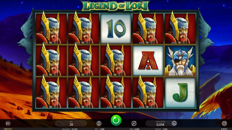 legend-of-loki-slot-review-isoftbet-respins