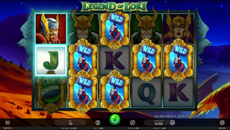 legend-of-loki-slot-review-isoftbet-win