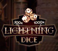 lightning-dice-200x177-live-casino-review-evolution-gaming
