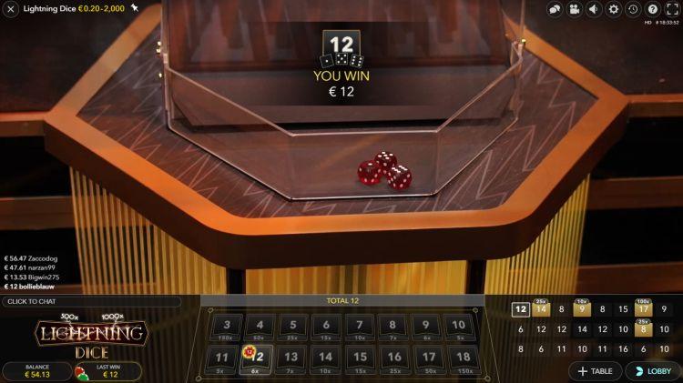 lightning-dice-live-casino-review-evolution-gaming-2