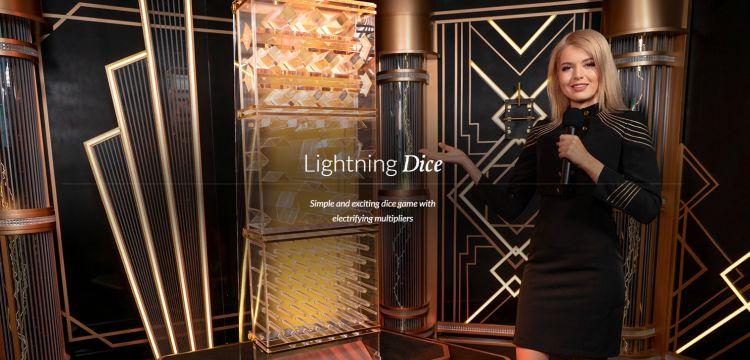 lightning-dice-live-casino-review-evolution-gaming-win-logo