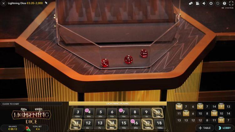 lightning-dice-live-casino-review-evolution-gaming