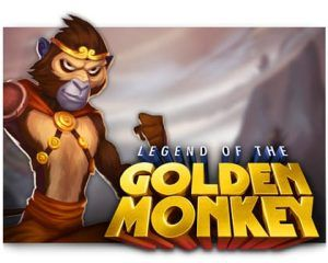 monkey-king-300x240-10-best-Yggdrasil-slots