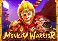 monkey-warrior-200x140-slot-review-pragmatic-play