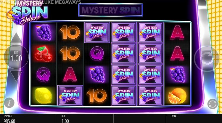mystery-spin-deluxe-megaways-slot-review-blueprint (2)