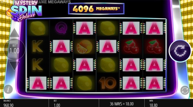 mystery-spin-deluxe-megaways-slot-review-blueprint (3)
