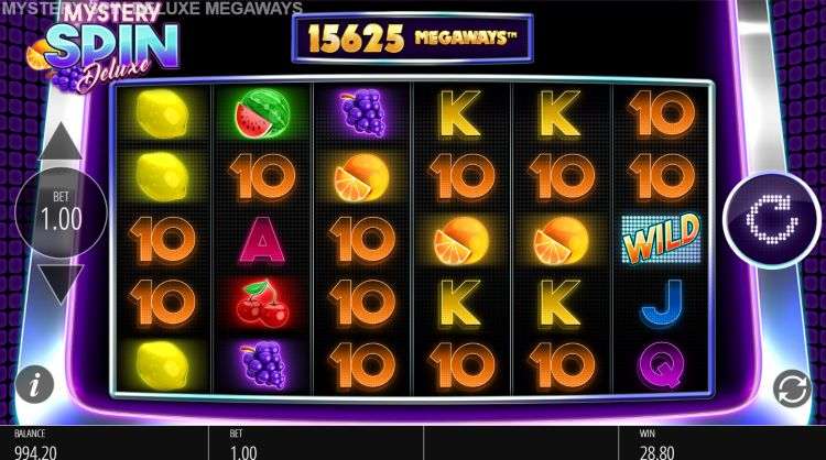 mystery-spin-deluxe-megaways-slot-review-blueprint (4)