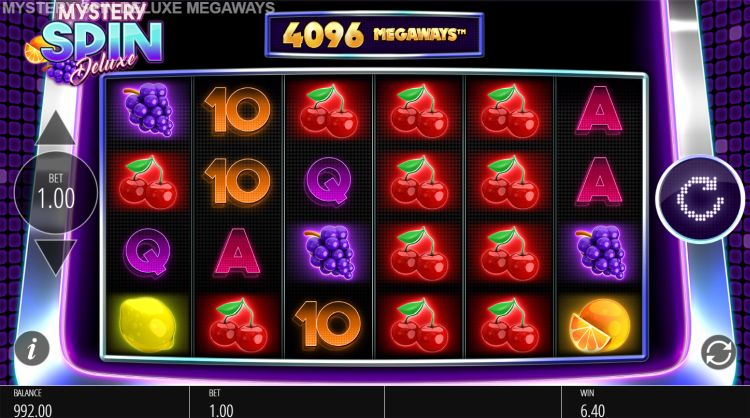 mystery-spin-deluxe-megaways-slot-review-blueprint