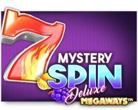 mystery-spin-deluxe-megaways-200x160-slot-review-blueprint