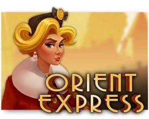 orient-express-300x240-10-best-Yggdrasil-slots