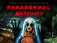 Paranormal-Activity-logo-200x152-slot-review-iSoftbet
