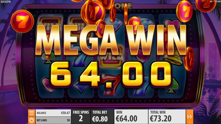 prime-zone-slot-review-quickspin-free-spins-mega-win