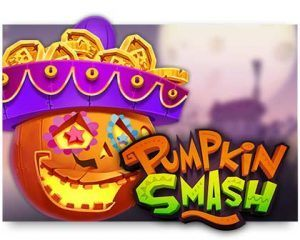 pumpkin-smash-300x240-10-best-Yggdrasil-slots