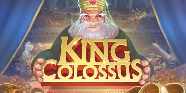 Quickspin-slot-reviews-king-colossus-slot