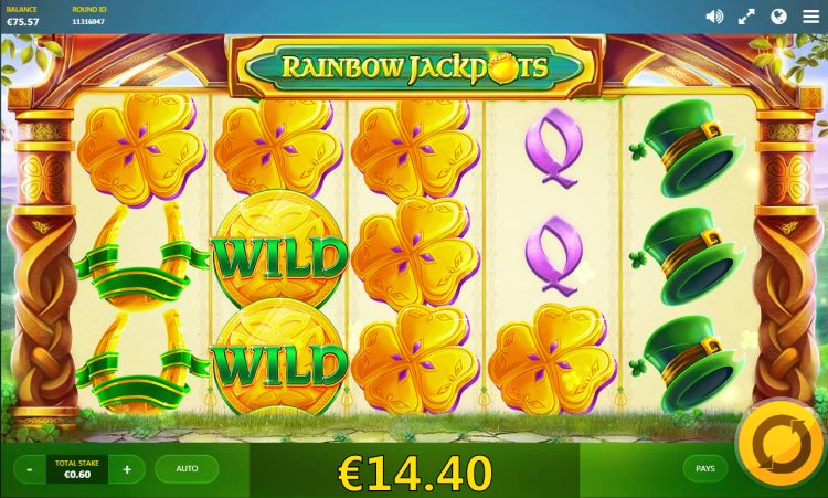Rainbow-Jackpots-slot-review-red-tiger-big-win-3