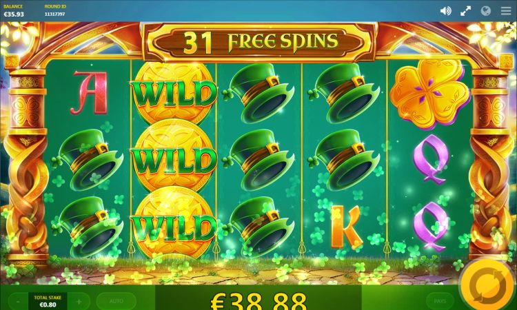 Rainbow-Jackpots-slot-review-red-tiger-free-spins-big-win