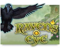 ravens-eye-logo-200x160-slot-review-thunderkick