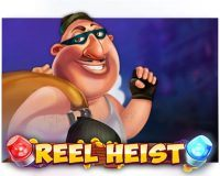 reel-heist-200x160-slot-review-red-tiger-gaming