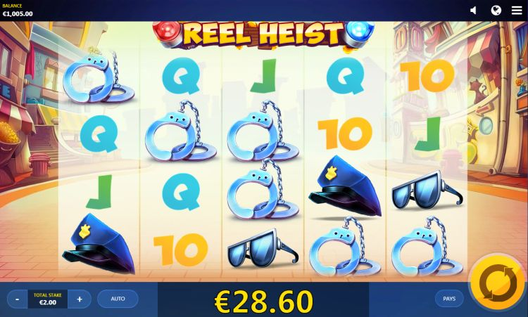 reel-heist-slot-review-red-tiger-gaming-big-win
