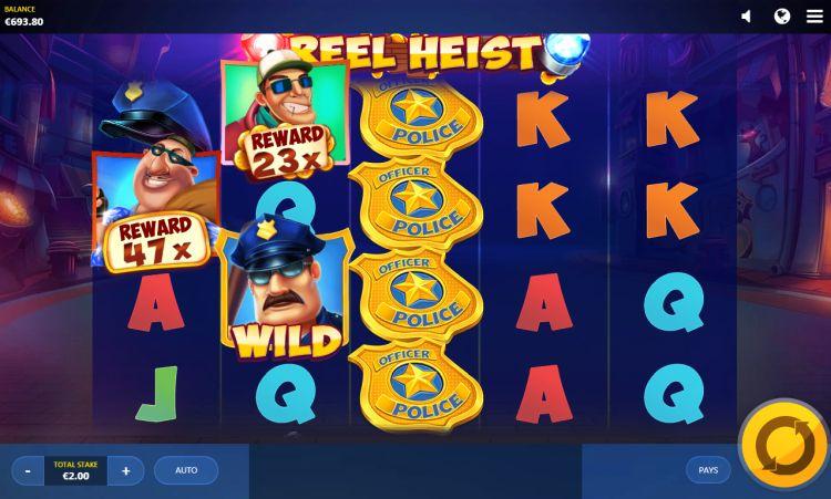 reel-heist-slot-review-red-tiger-gaming-bonus
