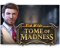 rich-wilde-and-the-tome-of-madness-200x160-slot-review-play-n-go