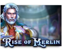 rise-of-merlin-200x160-slot-review-play-n-go