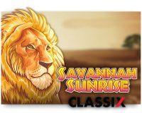 savannah-sunrise-classix-200x160-slot-review-nextgen