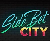 side-bet-city-200x163-live-casino-review-evolution-gaming