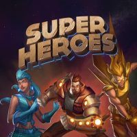 super-heroes-200x200-slot-review-Yggdrasil