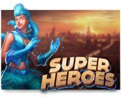 super-heroes-300x240-10-best-Yggdrasil-slots