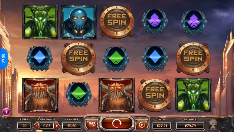 Super-Heroes-slot-review-Yggdrasil-2