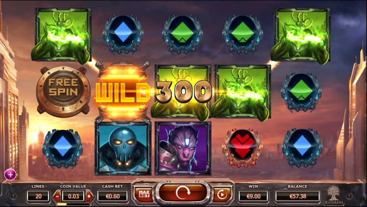 Super-Heroes-slot-review-Yggdrasil-big-win-2