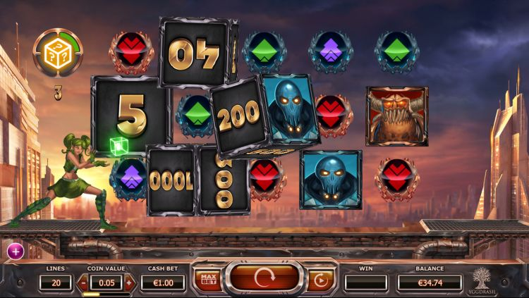 Super-Heroes-slot-review-Yggdrasil-minibonus-2