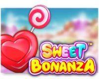 sweet-bonanza-200x160-slot-review-pragmatic-play-logo