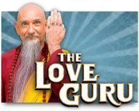 the-love-guru-200x160-slot-review-isoftbet