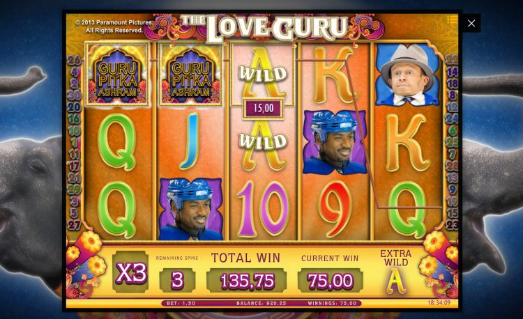 the-love-guru-slot-review-isoftbet-free-spins-bonus