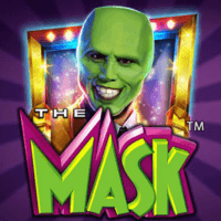 the-mask-200x200-slot-review-nextgen