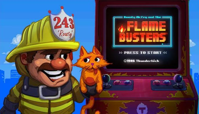 Thunderkick-slot-reviews-overview-Flame-Busters-video-slot