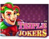 triple-jokers-200x160-slot-review-pragmatic-play