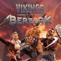 vikings-go-berzerk-200x200-slot-review-yggdrasil