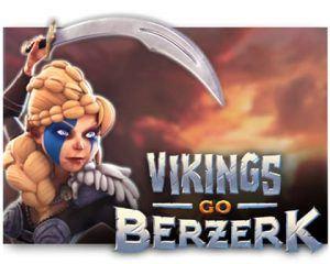 vikings-go-berzerk-300x240-10-best-Yggdrasil-slots