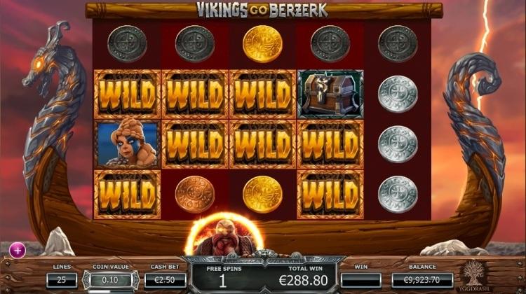 vikings-go-berzerk-slot-review-yggdrasil-big-win-bonus