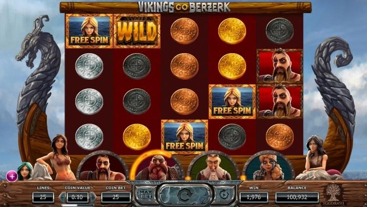 vikings-go-berzerk-slot-review-yggdrasil