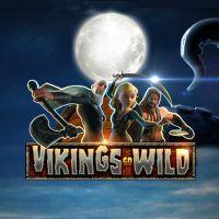 vikings-go-wild-200x200-slot-review-yggdrasil
