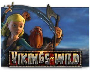 vikings-go-wild-300x240-10-best-Yggdrasil-slots