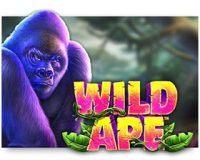 wild-ape-200x160-slot-review-isoftbet